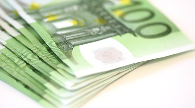 Bundesarbeitsgericht Beschränkt Annahmeverzugslohn Hensche