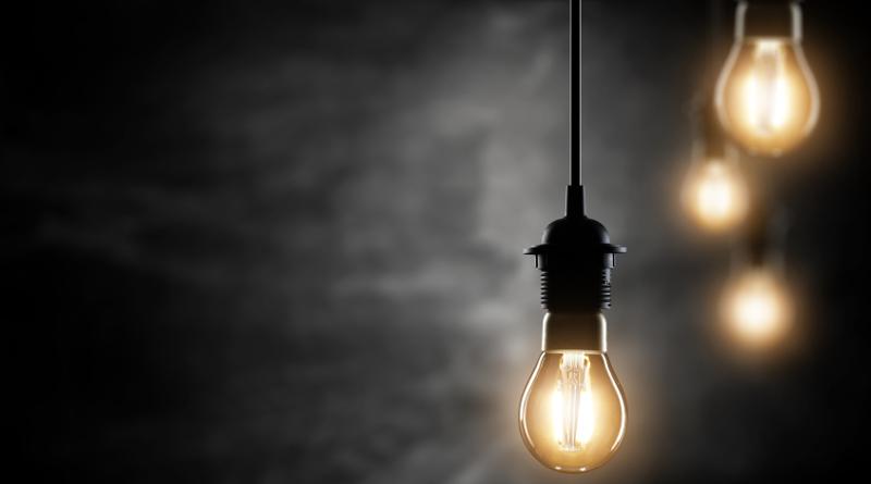 Massiver Stellenabbau Bei Lampenhersteller Ledvance Hensche