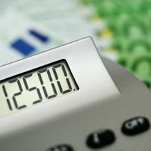 Abfindungshöhe Berechnung Und Höhe Der Abfindung Hensche Arbeitsrecht