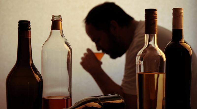 feierabendbier alkoholiker