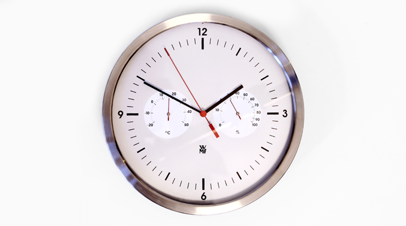 Arbeitszeitverringerung Hensche Arbeitsrecht