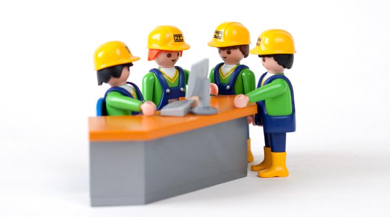 Anhörung Des Betriebsrats Hensche Arbeitsrecht