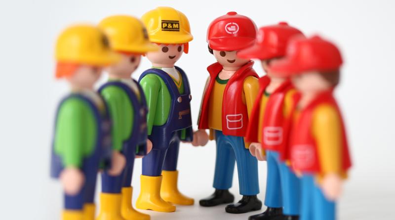 Abfindung Für Rentennahe Arbeitnehmer Und Europarecht Hensche