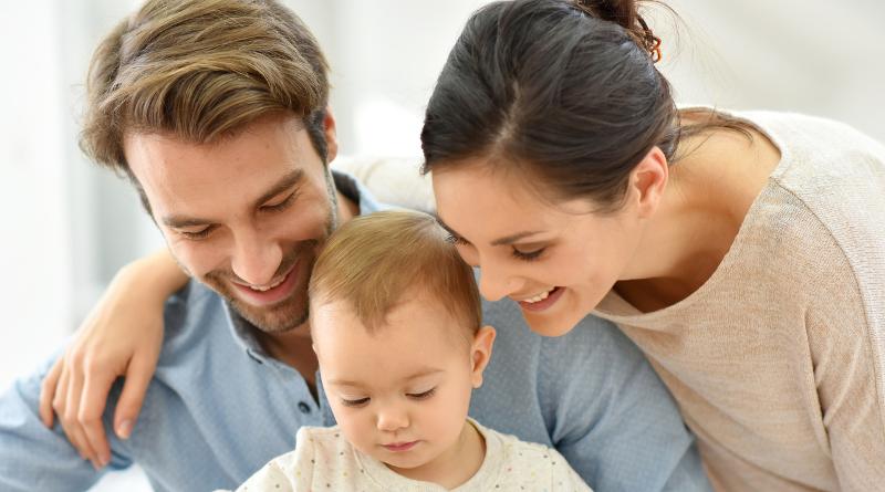 Befristung Zur Vertretung Wegen Elternzeit Hensche Arbeitsrecht