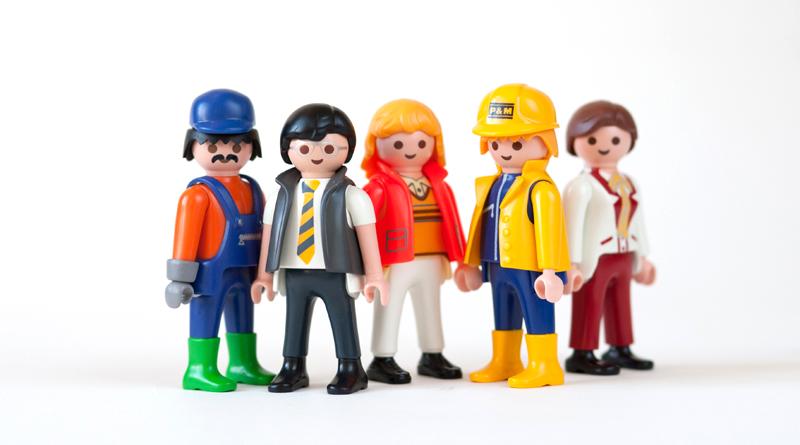 Mustervertrag Arbeitsvertrag Gewerblicher Arbeitnehmer Hensche