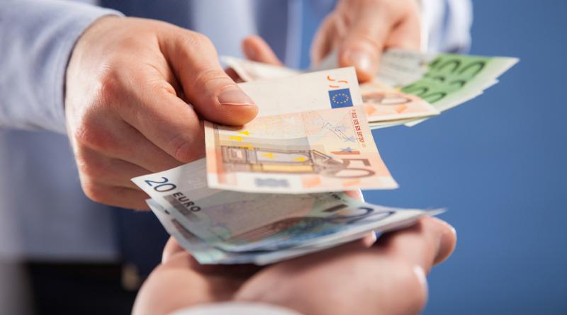 Aufhebungsvertrag Mit Abfindung Für Betriebsrat Hensche Arbeitsrecht