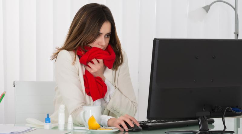 Arbeitsunfähigkeit Bei Folgebescheinigung über Andere Krankheit