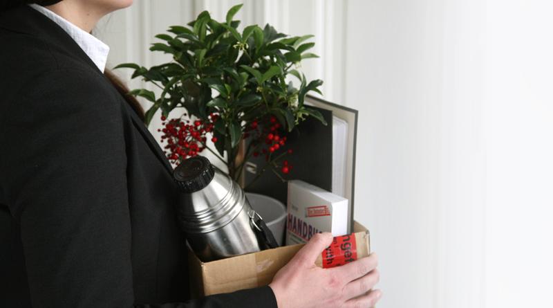 Aufhebungsvertrag Checkliste Hensche Arbeitsrecht