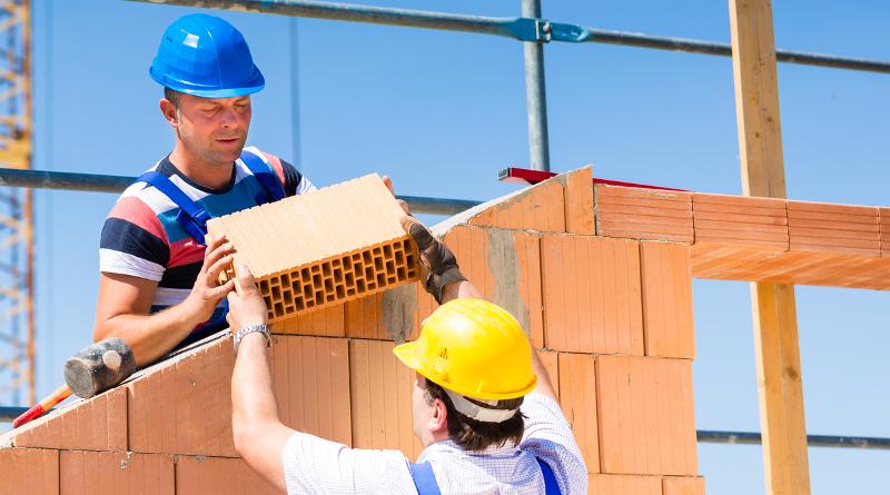 Soka Bau Tarifverträge Unwirksam Hensche Arbeitsrecht