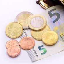 Mindestlohn Und Arbeitsvertrag Hensche Arbeitsrecht