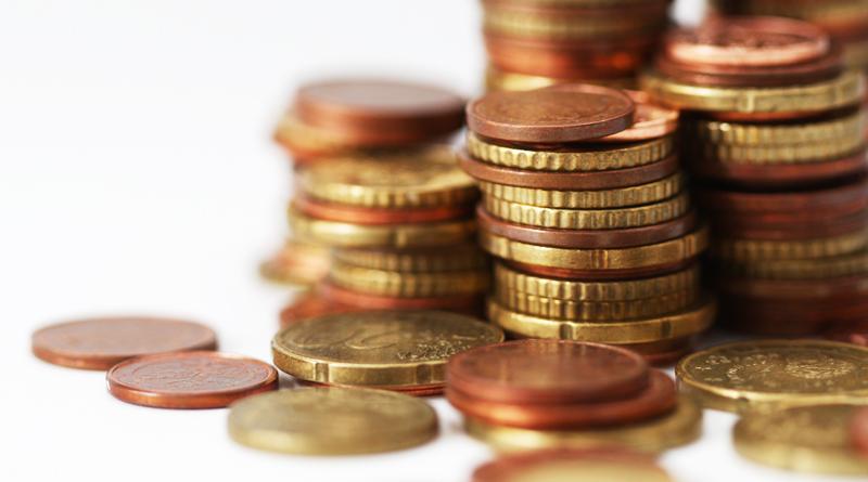 Gebühren Und Kosten Im Arbeitsrecht Und Beim Arbeitsgericht