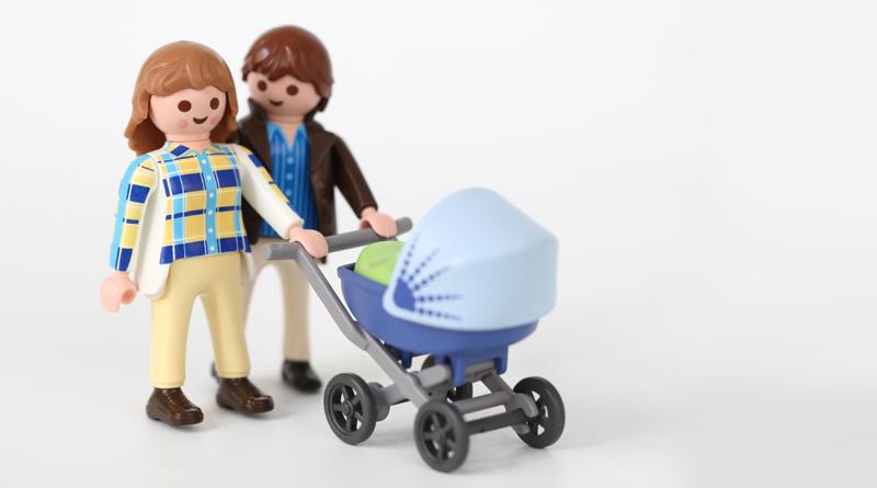 Musterschreiben Antrag Auf Teilzeit In Der Elternzeit Hensche