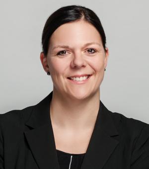 Rechtsanwalt Für Arbeitsrecht Hannover Fachanwaltskanzlei Hensche