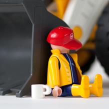 Arbeitsverweigerung Kann Zur Fristlosen Kündigung Führen Hensche