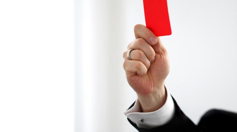 Musterschreiben Fristlose Kündigung Hensche Arbeitsrecht