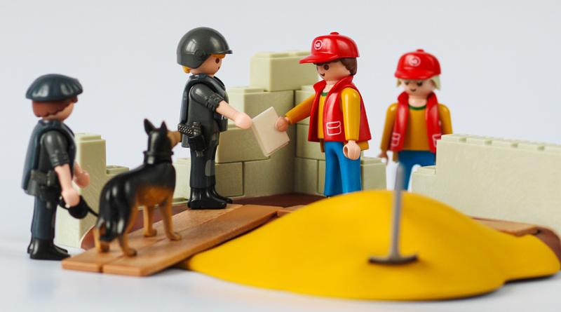 Whistleblowing Anzeige Gegen Den Arbeitgeber Hensche Arbeitsrecht