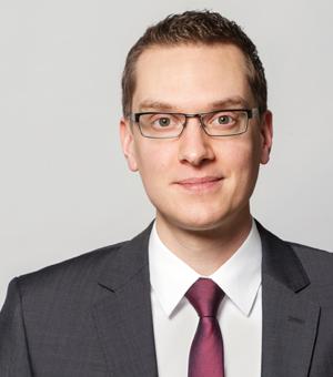 Rechtsanwälte Für Arbeitsrecht Frankfurt Fachanwaltskanzlei Hensche