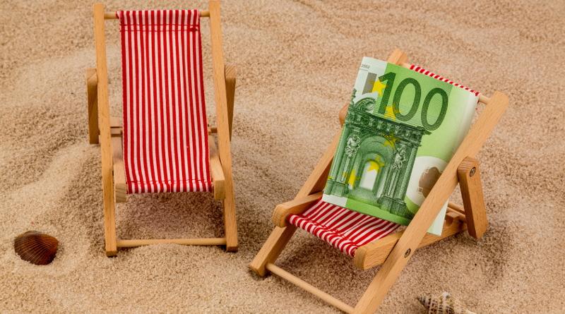Urlaubsanspruch Bei Scheinselbständigkeit Hensche Arbeitsrecht