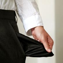 Musterschreiben Abmahnung Wegen Zahlungsverzugs Hensche Arbeitsrecht