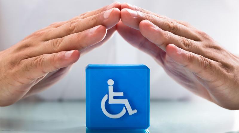 Krankheitsbedingte Kündigung Als Diskriminierung Wegen Einer